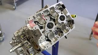 Download 800HP Incredible Subaru Engine Build Part 2 l Subi-Performance Mp3 and Videos