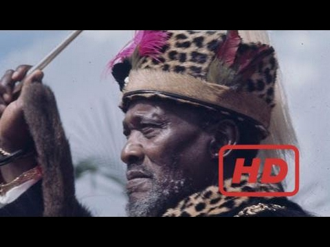 Latest Faces Of Africa HD Faces of Africa - Jomo Kenyatta : The Founding Father of Kenya