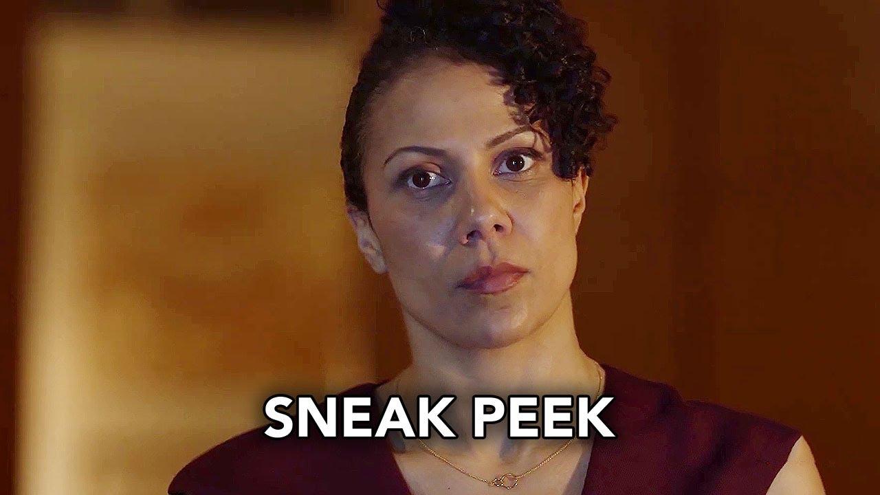 """Download The 100 7x08 Sneak Peek """"Anaconda"""" (HD) Season 7 Episode 8 Sneak Peek"""
