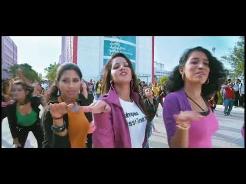 Latest Tamil Movie | Tamil Full Movie | Family Entertainer | HD Quality | Free Online Movie Tamil