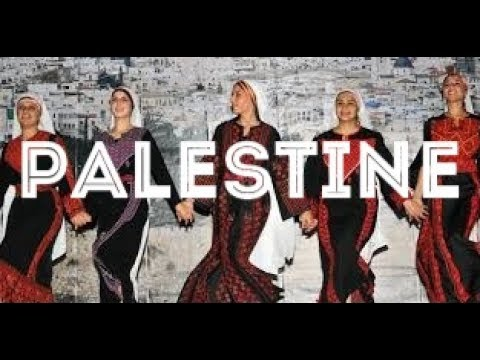PALESTINE | The 1st Winner of the UNWTO Tourism Video Competition for Middle East