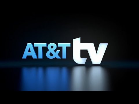 AT&T TV   WHAT'S THE PROBLEM ?