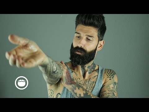 First Tattoo Tips for Beginners: Read This Before You Get Inked