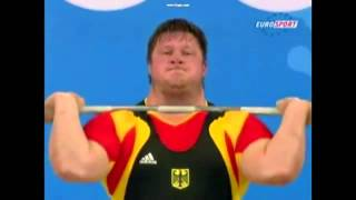 Weightlifting Motivation