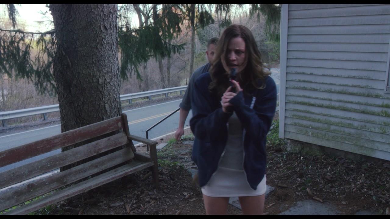تریلر فیلم cut shoot kill 2017
