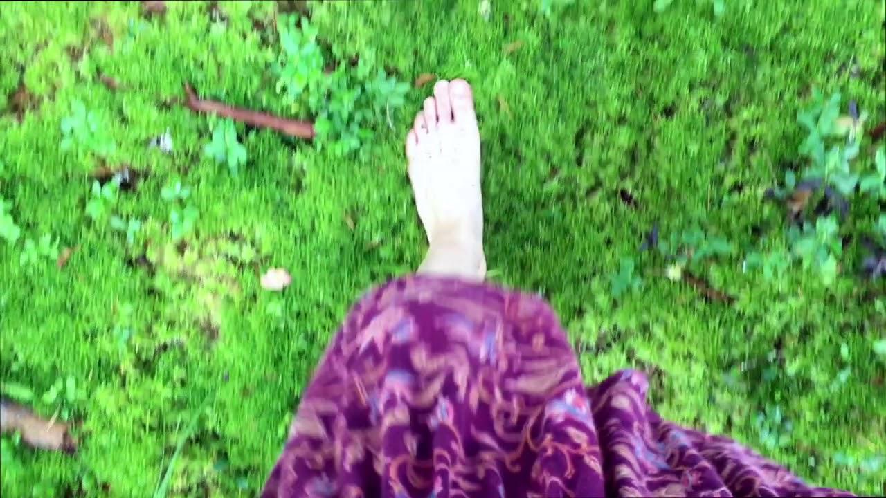 Видео купание нагишом в бассейне видео трах жопу