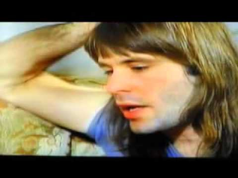 IRON MAIDEN: Interview of 7th Son making