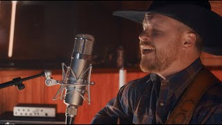 Cody Johnson - Whoever's In New England (Reba McEntire Cover)