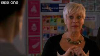 Teachers Get Naked - Waterloo Road, Ep19 Preview - BBC One