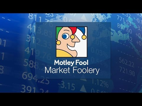 What You Should Know From Yahoo's Earnings Call *** MARKET FOOLERY ***