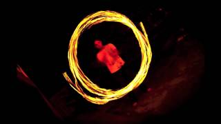 Ecce Homo/Toi mourir - Serge Gainsbourg