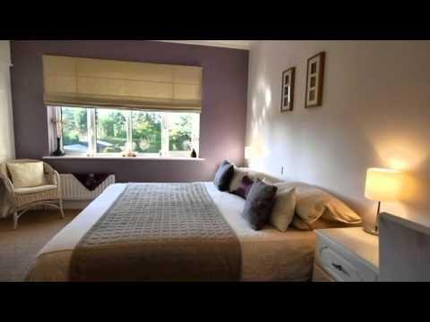 Bramhall Lane South, Bramhall - Mosley Jarman Property Tour