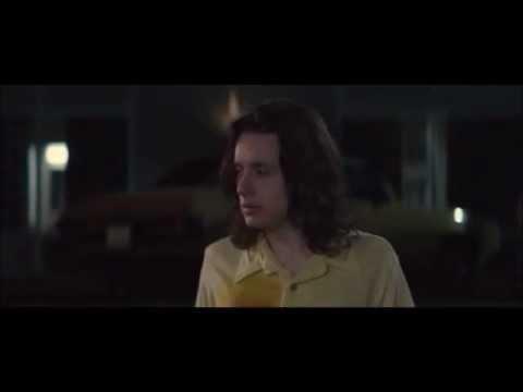 Filme H.I.C.K ( Parte do Rory culkin By Rayane Lunna)