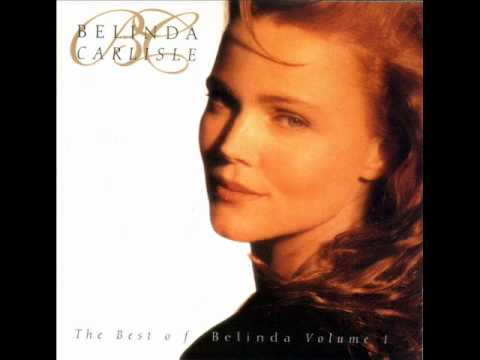 Belinda Carlisle - Vision of You