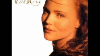 Belinda Carlisle - Vision of You