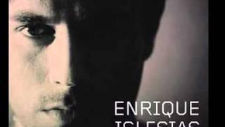 Gambar cover Enrique Iglesias feat. Ludacris & DJ Frank E - Tonight (I'm Fuckin' You )