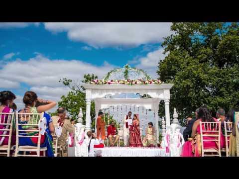 Jai Shah Photography, Wedding Photographer