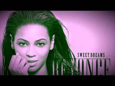 Beyoncé - Sweet Dreams (Chopped N Screwed)