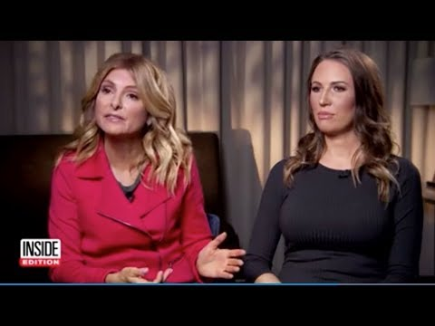Download Youtube: Felon Bae Jeremy Meeks EX Wife Hires Lisa Bloom~She just wants what she is legally entitled to🤑
