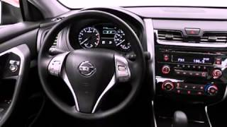 2013 Nissan Altima Indianapolis IN
