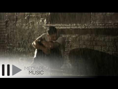Клип Marius - Rain