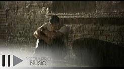 Marius ft. Giulia - Rain