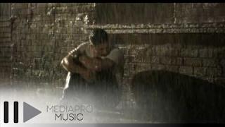 Download Marius ft. Giulia - Rain Mp3 and Videos