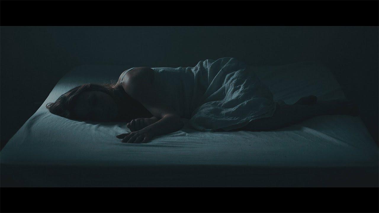 ben-lukas-boysen-nocturne-1-official-video-adnoiseam