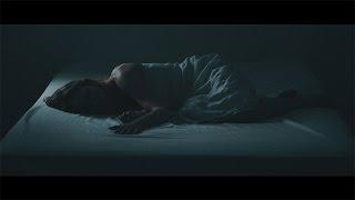 Ben Lukas Boysen - Nocturne 1 (official video)