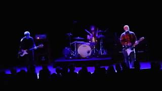 Bob Mould @ 9:30 Club, Washington D.C. Live HQ