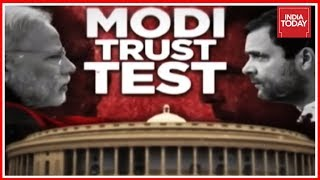 Trust Vote Today, Agusta Newsbreak, Chennai Tax Raid, Chidambaram Chargesheet  | Morning Bulletin