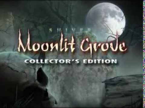 Shiver: Moonlit Grove Collector's and Standard Edition Game Trailer & Download