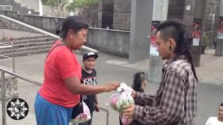 Video CREWSAKAN - ZIARAH MAKAM ( BUNG KARNO ) download MP3, 3GP, MP4, WEBM, AVI, FLV Oktober 2018