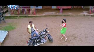 Sarkar Raj bhojpuri move hot song Pawan Singh and achra Singh new