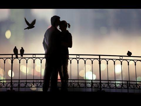 Tea For Two! (Offshore Orchestra) (Lyrics)  Romantic & Beautiful 4K Music Video Album!