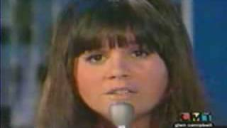 long long time ( with lyrics ) - Linda Ronstadt