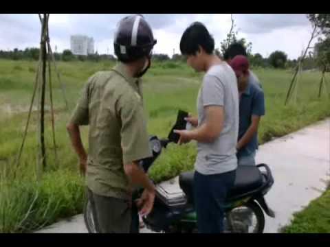 Hai. An Toan Giao Thong.wmv