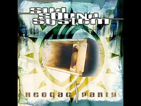 07) Sud Sound System - Musica comu mare
