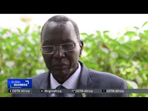 South Sudan gets funds from World Bank, AfDB