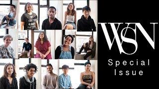 WSN   [LOADED]   Diversity