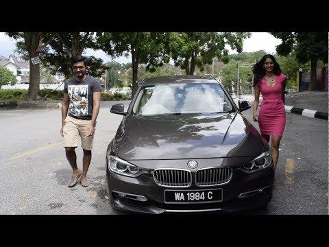 Prose & Petrol Episode 2: F30 BMW 335i Owner Review