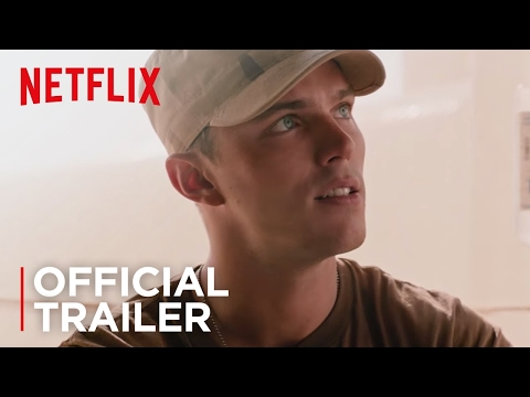 Thumbnail: Sand Castle | Official Trailer [HD] | Netflix