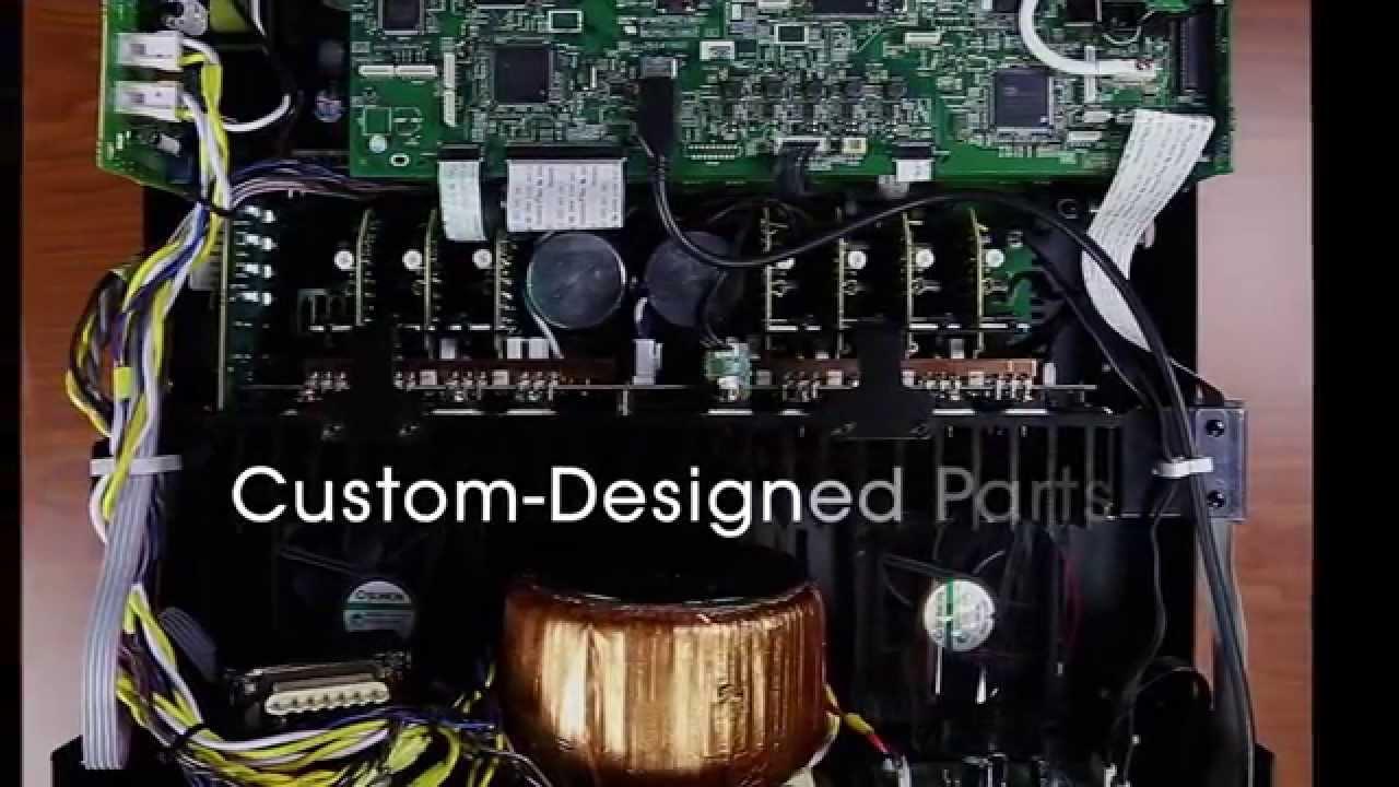 Onkyo Tx Rz800 Guide Workshop Service Repair
