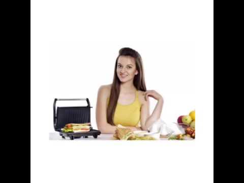 Nova panini 2449