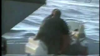 Cigarettkriget 1998 (del 3/5)