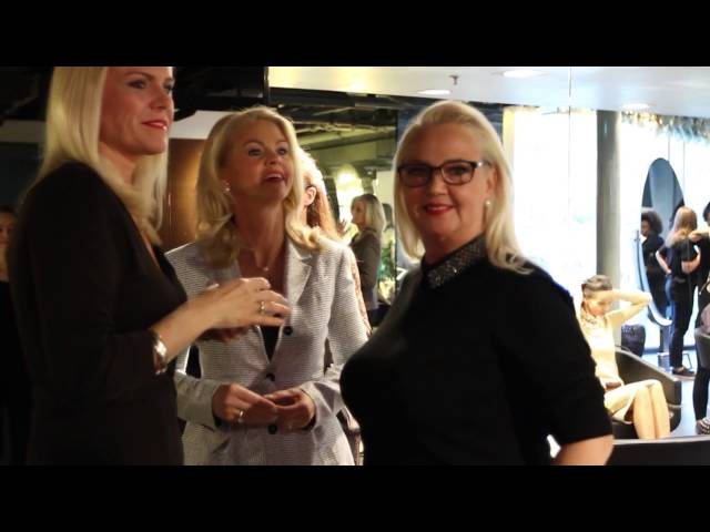 Eventfilm   women4children