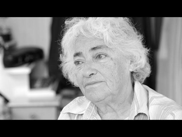 Marie-Françoise Guédon. Livre 5. Le système de parenté des Athapascans, la Côte-Ouest et (...)