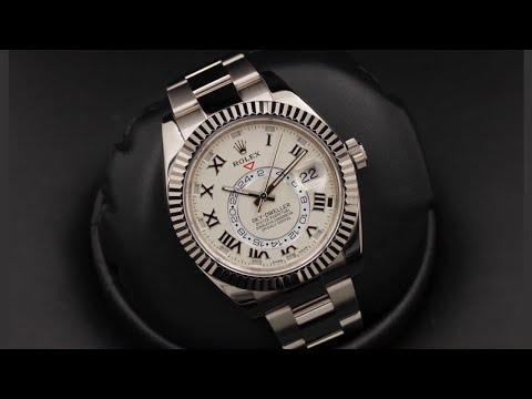 rolex-sky-dweller-326939-ivory-dial-42-mm-white-gold-|-by-ocwatchguy