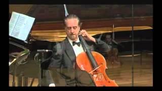 Play Piano Trio No. 1 In D Minor, Op. 49 I. Molto Allegro E Agitato