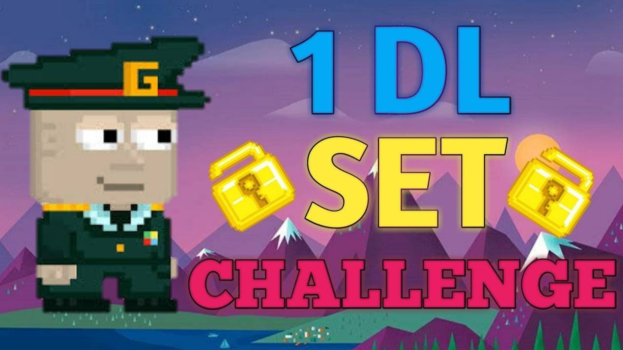 steel chair growtopia crate and barrel rocking slipcover 1 dl set challenge 5 youtube